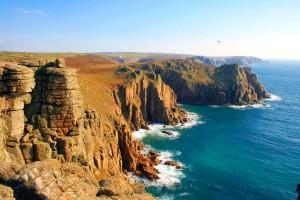 Land's_End,_Cornwall,_England - Copy - Copy